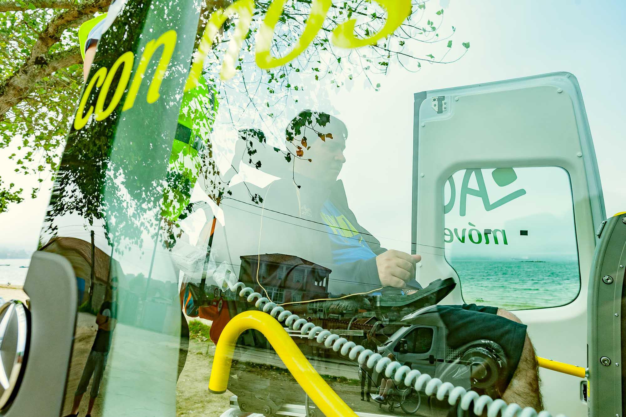 Enfocate Fotografia Branding --3804